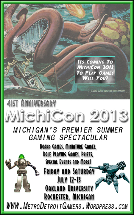 MichiCon 2013 Flyer Web Post